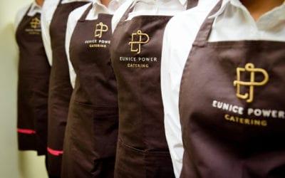 Eunice Power has Rebranded